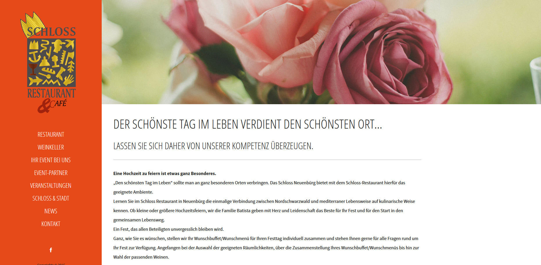 Unser News-Blog