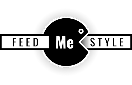 Lars Entrop Webentwicklung | FEED ME STYLE